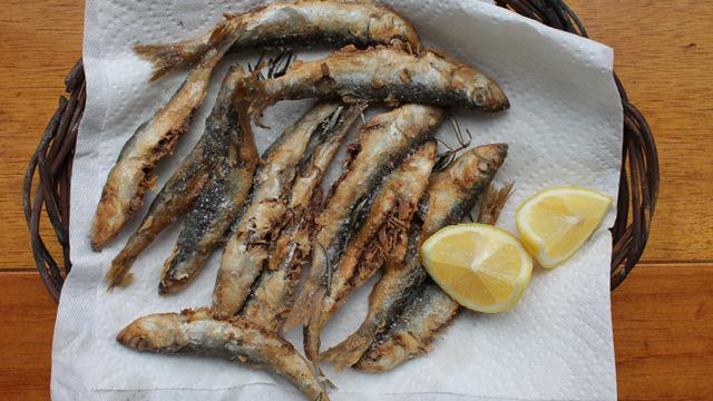 fried-sardines-2