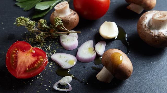 mushroom-featured